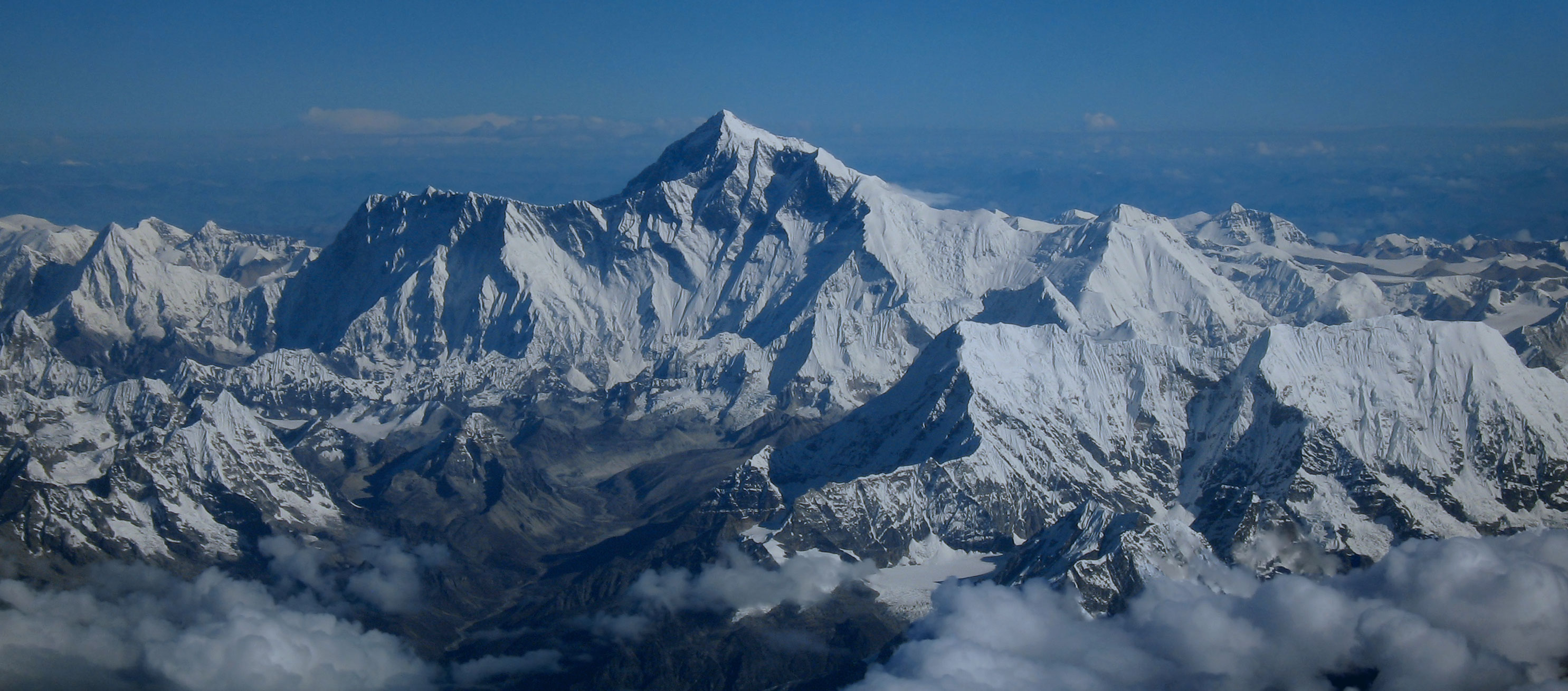 Mount_Everest-Banner2
